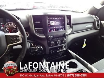 2019 Ram 1500 Crew Cab 4x4,  Pickup #19S241 - photo 33