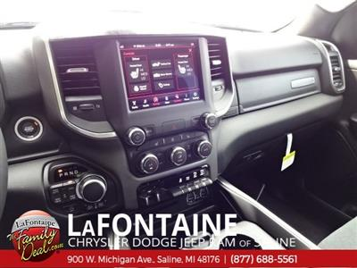 2019 Ram 1500 Crew Cab 4x4,  Pickup #19S241 - photo 50
