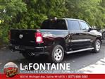 2019 Ram 1500 Crew Cab 4x4,  Pickup #19S241 - photo 2