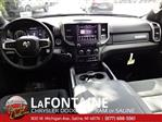 2019 Ram 1500 Crew Cab 4x4,  Pickup #19S241 - photo 21