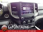 2019 Ram 1500 Crew Cab 4x4,  Pickup #19S241 - photo 34