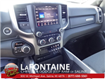 2019 Ram 1500 Crew Cab 4x4, Pickup #19S41 - photo 6