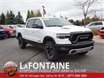 2019 Ram 1500 Crew Cab 4x4,  Pickup #19S487 - photo 1