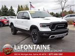 2019 Ram 1500 Crew Cab 4x4,  Pickup #19S487 - photo 12