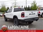 2019 Ram 1500 Crew Cab 4x4,  Pickup #19S487 - photo 4