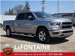 2019 Ram 1500 Crew Cab 4x4,  Pickup #19S73 - photo 1