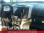 2019 Ram 1500 Crew Cab 4x4,  Pickup #19S95 - photo 3