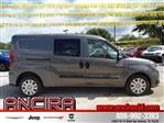 2018 ProMaster City FWD,  Empty Cargo Van #B11300 - photo 1