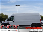 2018 ProMaster 2500 High Roof,  Weather Guard Upfitted Cargo Van #B116179 - photo 1