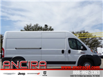 2018 ProMaster 2500 High Roof 4x2,  Weather Guard Upfitted Cargo Van #B116179 - photo 6