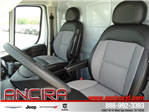 2018 ProMaster 2500 High Roof 4x2,  Weather Guard Upfitted Cargo Van #B116179 - photo 13