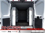 2018 ProMaster 2500 High Roof 4x2,  Weather Guard Upfitted Cargo Van #B116179 - photo 19