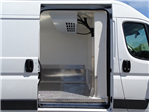 2018 ProMaster 2500 High Roof, Thermo King Services Inc Refrigerated Body #B116181 - photo 1
