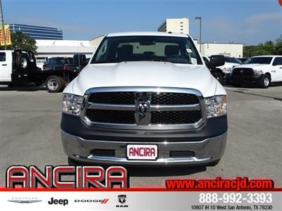 2018 Ram 1500 Crew Cab 4x2,  Pickup #B122765 - photo 3