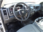2018 Ram 1500 Crew Cab, Pickup #B122765 - photo 10