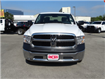 2018 Ram 1500 Crew Cab, Pickup #B122765 - photo 4