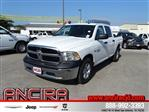2018 Ram 1500 Crew Cab 4x2,  Pickup #B122765 - photo 4
