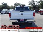 2018 Ram 1500 Crew Cab 4x2,  Pickup #B122765 - photo 2
