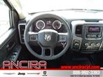 2018 Ram 1500 Crew Cab 4x2,  Pickup #B122765 - photo 11