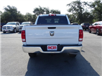 2018 Ram 1500 Crew Cab, Pickup #B122765 - photo 8