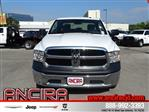 2018 Ram 1500 Crew Cab 4x2,  Pickup #B122765 - photo 39