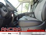 2018 ProMaster 2500 High Roof FWD,  Empty Cargo Van #B156791 - photo 3