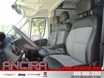2018 ProMaster 2500 High Roof FWD,  Empty Cargo Van #B156791 - photo 5
