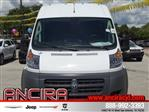 2018 ProMaster 2500 High Roof FWD,  Empty Cargo Van #B156791 - photo 4