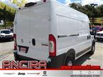 2018 ProMaster 2500 High Roof FWD,  Empty Cargo Van #B156791 - photo 6