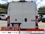 2018 ProMaster 2500 High Roof FWD,  Empty Cargo Van #B156791 - photo 7