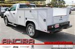 2018 Ram 2500 Regular Cab 4x2,  Harbor Service Body #B189086 - photo 1
