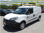 2017 ProMaster City, Van Upfit #B30788 - photo 1
