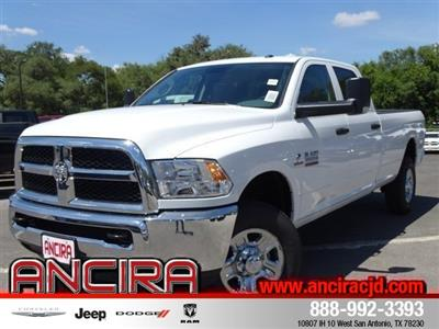 2018 Ram 2500 Crew Cab 4x4,  Pickup #B337913 - photo 14