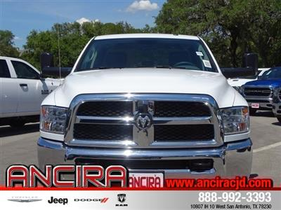 2018 Ram 2500 Crew Cab 4x4,  Pickup #B337913 - photo 15