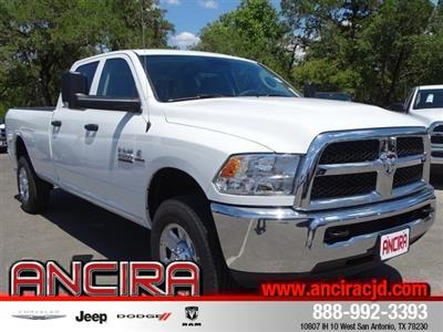 2018 Ram 2500 Crew Cab 4x4,  Pickup #B337913 - photo 16