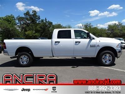 2018 Ram 2500 Crew Cab 4x4,  Pickup #B337913 - photo 17