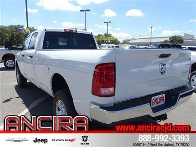 2018 Ram 2500 Crew Cab 4x4,  Pickup #B337913 - photo 4