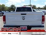 2018 Ram 2500 Crew Cab 4x4,  Pickup #B337913 - photo 1