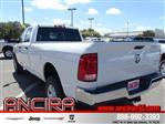 2018 Ram 2500 Crew Cab 4x4,  Pickup #B337913 - photo 6