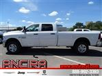 2018 Ram 2500 Crew Cab 4x4,  Pickup #B337913 - photo 8