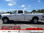 2018 Ram 2500 Crew Cab 4x4,  Pickup #B337913 - photo 5
