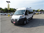 2017 ProMaster 2500 High Roof, Mobility #B512950 - photo 1