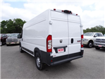 2017 ProMaster 2500 High Roof, Cargo Van #B535095 - photo 1