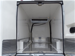 2017 ProMaster 2500 High Roof Refrigerated Body #B535931 - photo 1