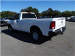 2017 Ram 2500 Regular Cab, Pickup #B561076 - photo 1