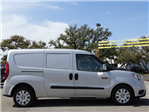 2018 ProMaster City, Cargo Van #B64347 - photo 6