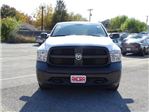 2017 Ram 1500 Crew Cab 4x4 Pickup #B665826 - photo 4
