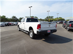 2017 Ram 2500 Crew Cab 4x4 Pickup #B693364 - photo 1