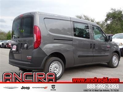 2018 ProMaster City FWD,  Empty Cargo Van #B98360 - photo 3