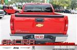 2013 Silverado 1500 Double Cab 4x4,  Pickup #J298783A - photo 12